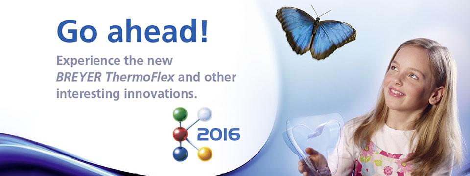 10月19 - 26日 德国杜塞尔多夫 · 全球最大的塑料及橡胶行业贸易展会